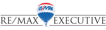 Asheville Homes and Real Estate - RE/MAX Executive Asheville