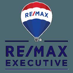 RE/MAX Executive