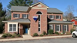 RE/MAX Executive Asheville