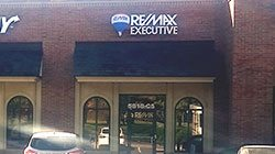 RE/MAX Executive University
