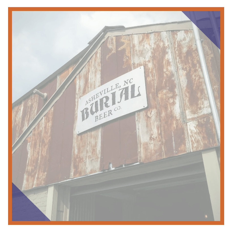 Burial Beer Co